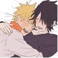 Usuário: __Uzumakia__Uchiha__