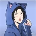 Usuário: Kenta_fic