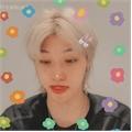 Usuário: ChoiYooMin