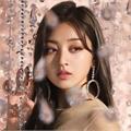 Usuário: JungSoo-Jin