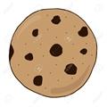Usuário: CookieWriter