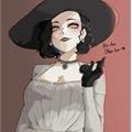 Usuário: VioletHoshiro