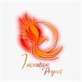 Usuário: Incentive_Project