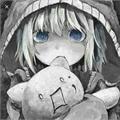 Usuário: violetaUchihaS2