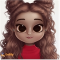 Usuário: _AlexandraVieira