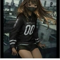 Usuário: uma_amante_de_kakuhida