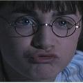 Usuário: Potter_Headd