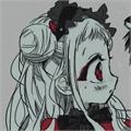 Usuário: Fujoshi_Furry_BR