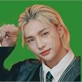 Usuário: hwangxz