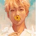 Usuário: _-Sun_Flower-_