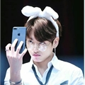 Usuário: Jung_Kookie15