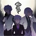 Usuário: series_filmes_animes