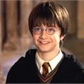 Usuário: HogwartwizardCr