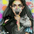 Usuário: _moon__girl