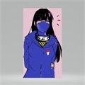 Usuário: Kioko_senpai