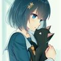 Usuário: Hime463