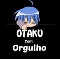 Usuário: dark0narutoizukugoku