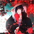 Usuário: Fujotaku_check