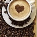 Usuário: cafe-chan