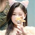 Usuário: HilaryCat_Hyun