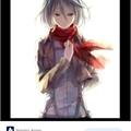 Usuário: Mikasa_Akerman_