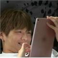 Usuário: ji__woo__