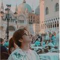 Usuário: SJung___197