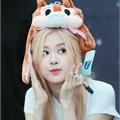 Usuário: Park_VihChae16