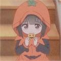 Usuário: yumi-kunx