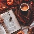 Usuário: crazy_about_reading_