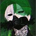 Usuário: Dark-Wolf66