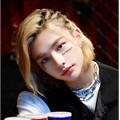 Usuário: HyunHwa_Hen15