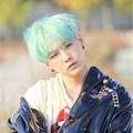 Usuário: Yoon_IcySugar15