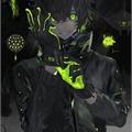 Usuário: Fusojhi2022