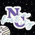 Usuário: NeoCityFest