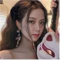 Usuário: Jisoo_Kim007