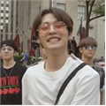 Usuário: Know_MinhoTosak