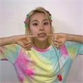 Usuário: isalac-kpop