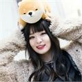 Usuário: UrsoBear_Seul14