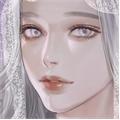 Usuário: yuehi