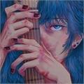 Usuário: Hell_Blue