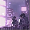 Usuário: SASUHINA_100