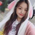Usuário: Won_Yujin11