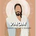 Usuário: _VMOM_