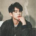 Usuário: Jin_YoungYeom