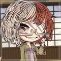 Usuário: rozukitodoroki