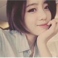 Usuário: Eun_JungMin16