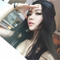 Usuário: MissWang90
