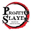 Usuário: ProjetoSlayer