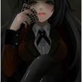 Usuário: AoiKanzaki666